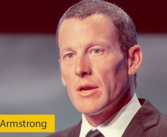 Is There Life Left in LIVESTRONG? 3 Leadership Tactics for Combatting Adversity