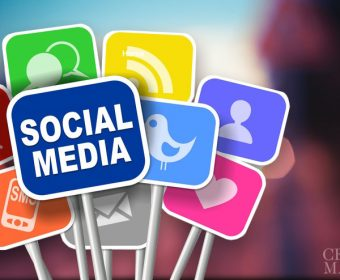 Social Media: How Any Business Can Benefit