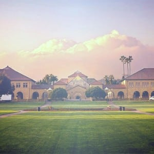 America's Top 20 Best Colleges And Universities For Your Money: 2015-2016 Rankings