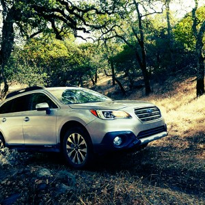 Subaru Recognizes the Value of an ROI Driven Live Event Strategy