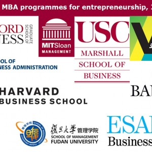 Here Are The Top 10 Global MBA Programs For Entrepreneurship, 2015