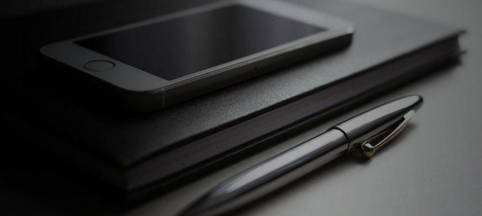 Five Key Factors Your Enterprise Search Platform Must Have