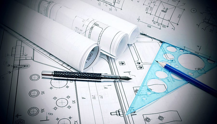 Architecture, Engineering and Construction (AEC)