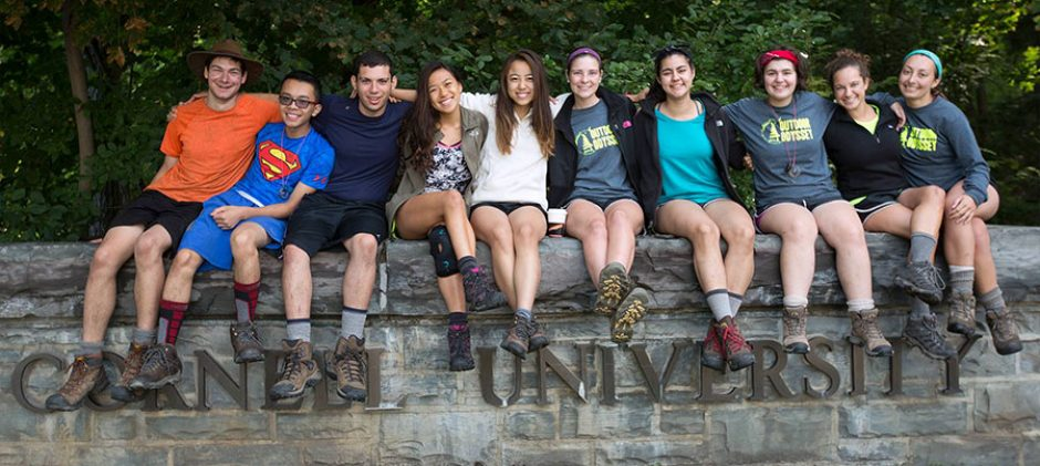 List Of Top 25 LGBTQ-Friendly Colleges And Universities In The United States For 2015