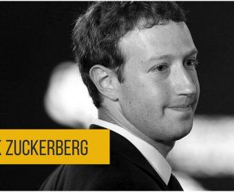 Meet the world's 20 richest billionaires under the age of 35