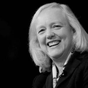 Top 7 Richest Women In Technology: Female Tech Billionaires List, 2015