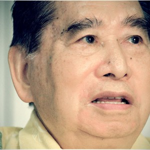 The 50 wealthiest persons in the Philippines for 2015