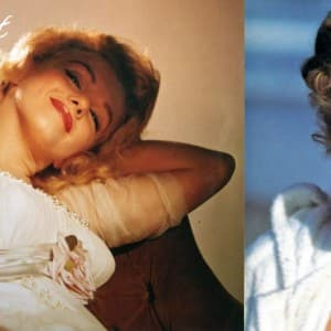 Beautiful pictures and most insightful quotes of Marilyn Monroe