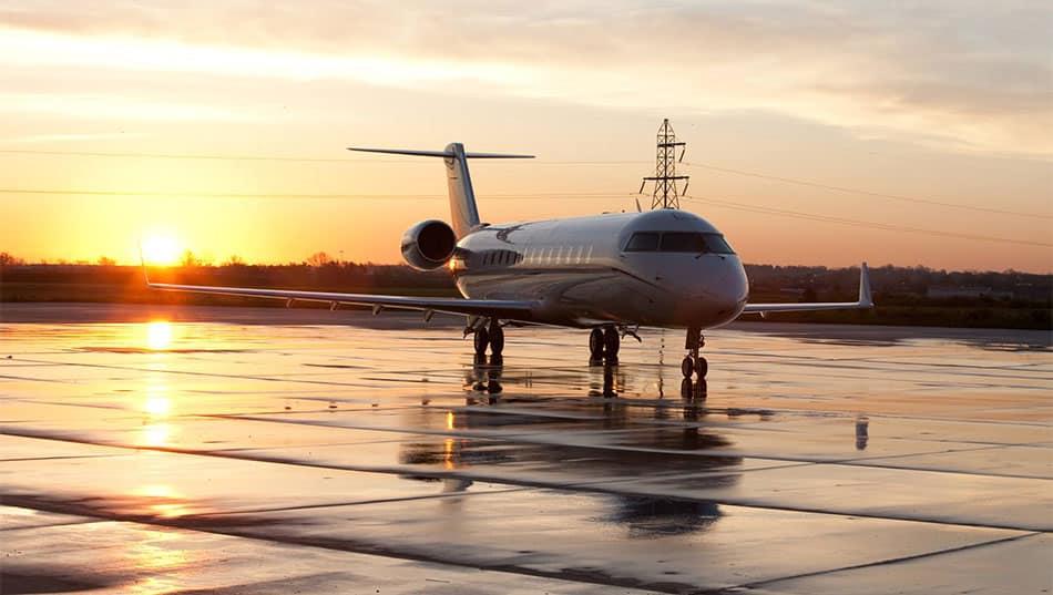 Private-jet-1