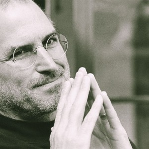 25 Most Inspiring And Thought-Provoking Quotes by Steve Jobs