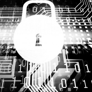 Finance And HR Employees: The Biggest Cybersecurity Threat To Business?