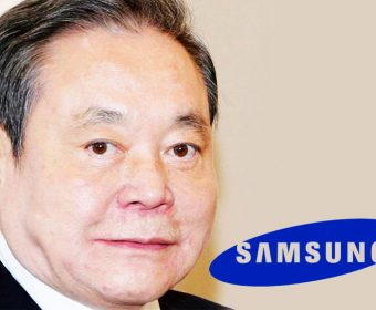 Top 25 Richest Asian Business Dynasties: 2015 list Of The Wealthiest Families In Asia