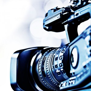 How does your target audience watch online video content?