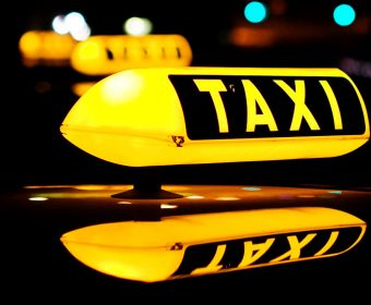 Top 25 Cities With The Most Expensive Taxi Fares In The World, 2015