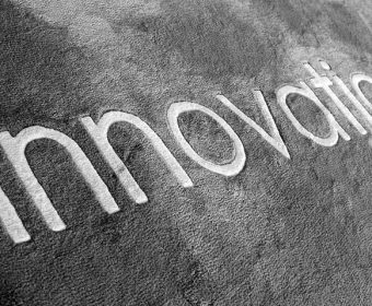 Why Chinese And Indian Companies Are Failing To Innovate?