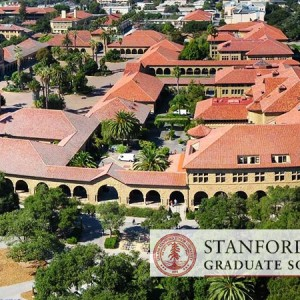 Top 20 Toughest Business Schools In The U.S. To Get Into, 2015 Rankings