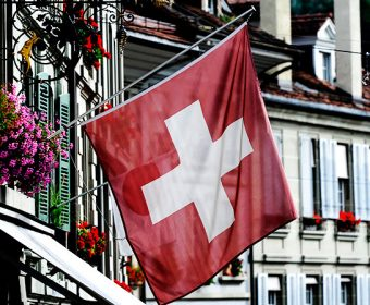 Top 25 Least Financially Transparent Countries In The World, 2015