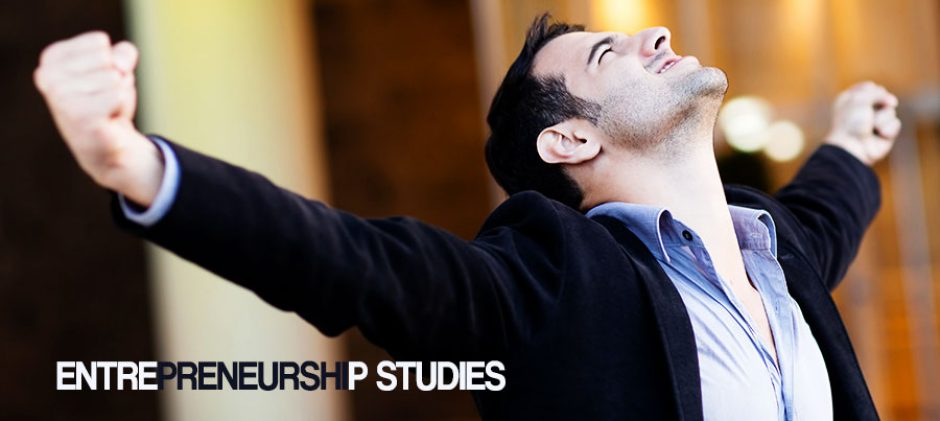 Top 25 Graduate Schools Best For Entrepreneurship Studies In The U.S., 2016