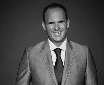 Marcus Lemonis, Host of CNBC's The Profit, is Putting His Business Acumen Up For Auction to Benefit Chicago Nonprofit Supporting People with Developmental Disabilities
