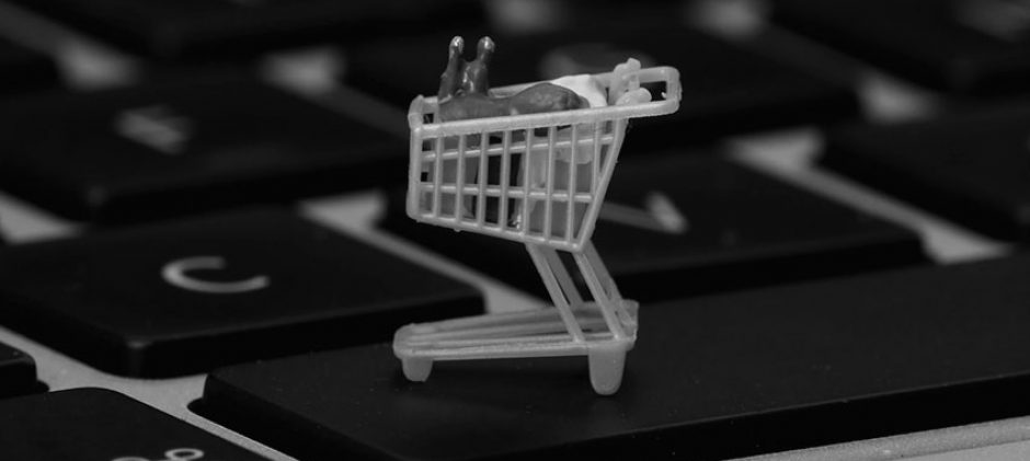 The Top 9 Brilliant Inventions That Changed the Way You shop [Infographic]