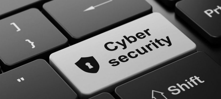 The 5 Biggest Mistakes Enterprises Make on their Way to Cyber Security