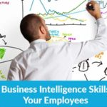 Essential Business Intelligence Skills to Teach Your Employees