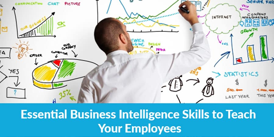 Skills-to-Teach-Your-Employees
