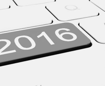 10 Emerging Tech Trends To Watch In 2016