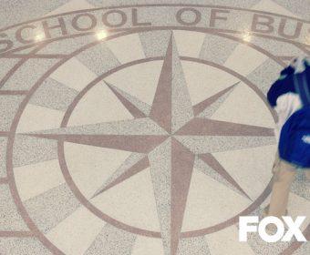 America's 25 best online MBA programs for 2016