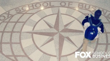 Fox School of Business