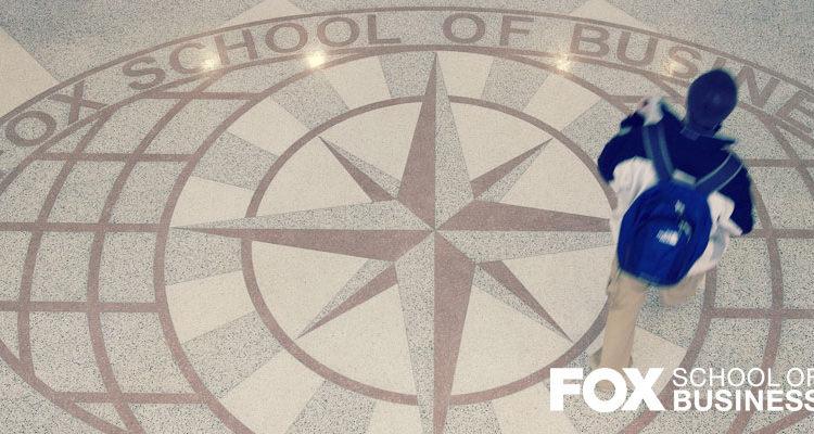 Fox School of Business