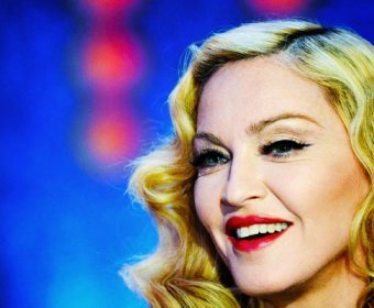 Top 10 Wealthiest Female Singers In Terms Of Net Worth 2016