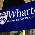 Top 25 Business Schools Based On Faculty Research Productivity, 2015