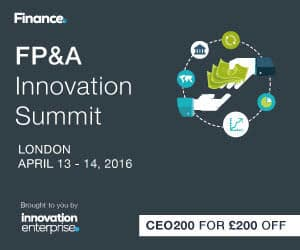 FP&A Innovation Summit