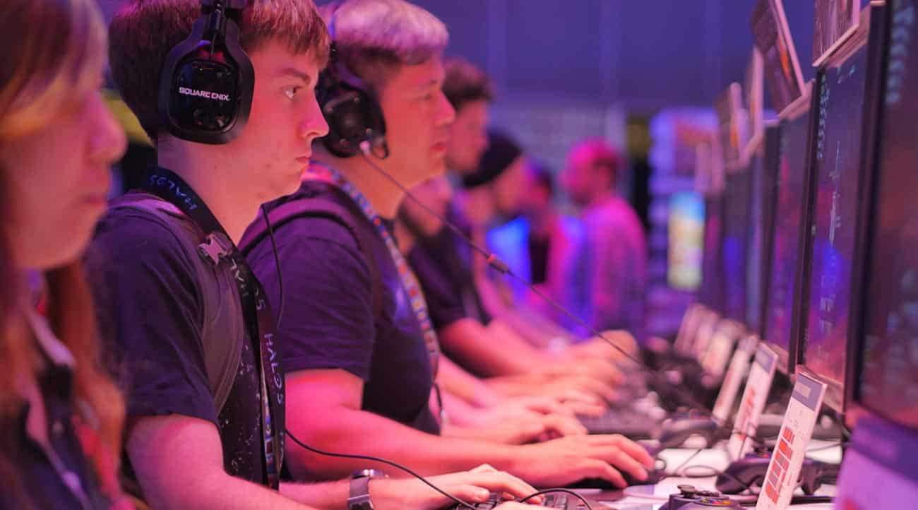 t-the-rise-of-competitive-esports-in-the-us
