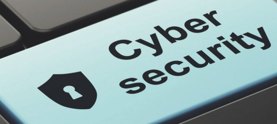 5 qualifications to look for in every cybersecurity executive