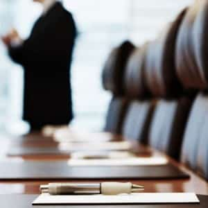 Distance Training, Video Conferencing, and Other Ways to Simplify Your On-Boarding Process