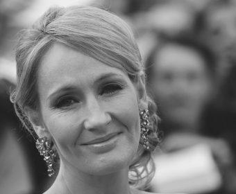 The 10 Most Generous British Celebrities In 2015