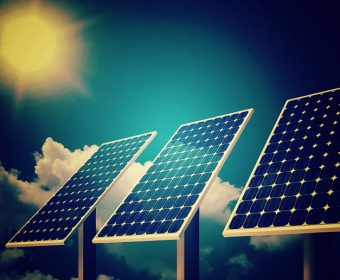 Renewable Energy Development in Africa: African Countries will benefit from the new focus on renewables for all the right reasons