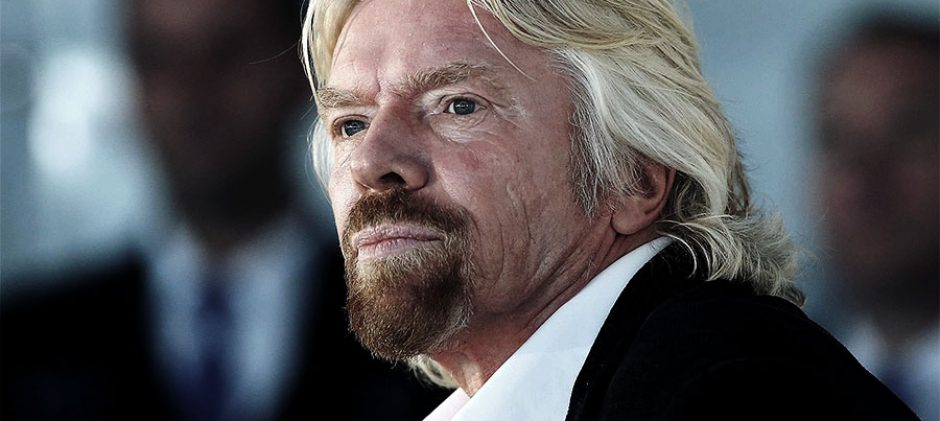 The top 20 wealthiest people and families in Britain and Ireland, 2016