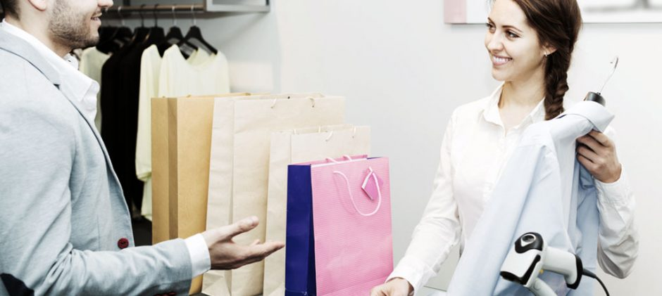 6 Ways to Keep Retail Employees Engaged