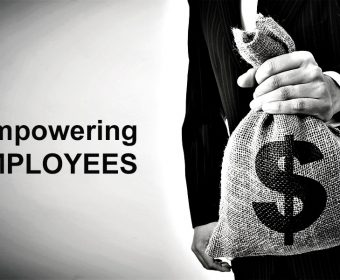 Empower Employees with Productivity through Automated Access and Workflows