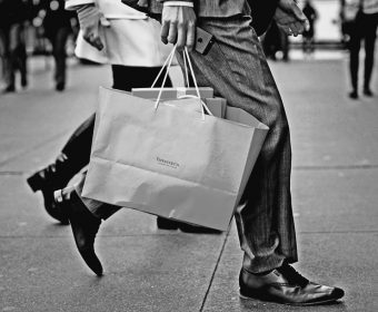 Top 10 most attractive cities for luxury retailers to set up shops, 2016