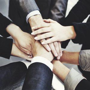 Stop Taking Employee Engagement Surveys as Gospel