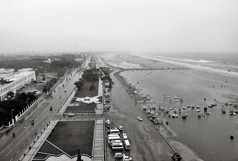flood-india