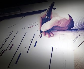 Agile and Waterfall:  Understanding the Best Project Management Approach for Your Business