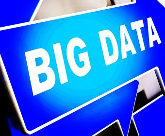 Get more out of BIG DATA: 6 effective ways to know what your customers want