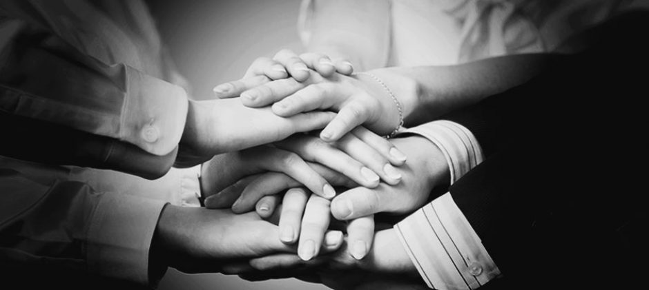4 Essentials for an Empowered Team