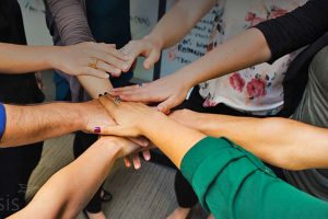 How to increase employee engagement at (almost) no cost