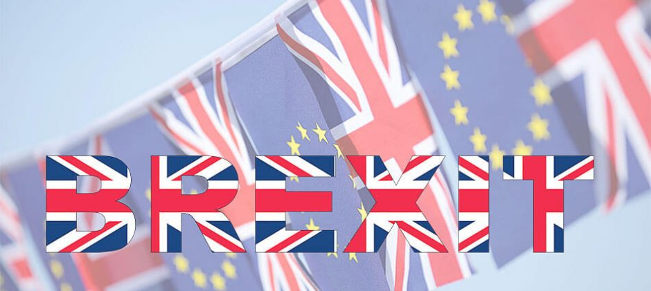 How Brexit Will Affect Hiring Decisions for International Companies